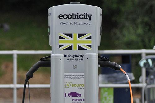 Contact Alternative Fuel Local