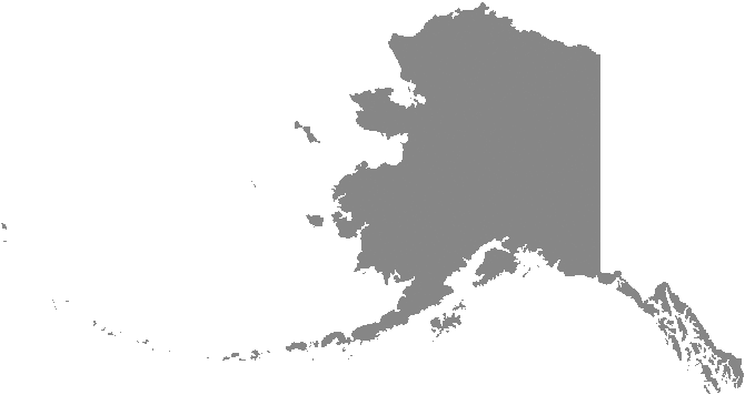Alternative Fuel Stations in AK
